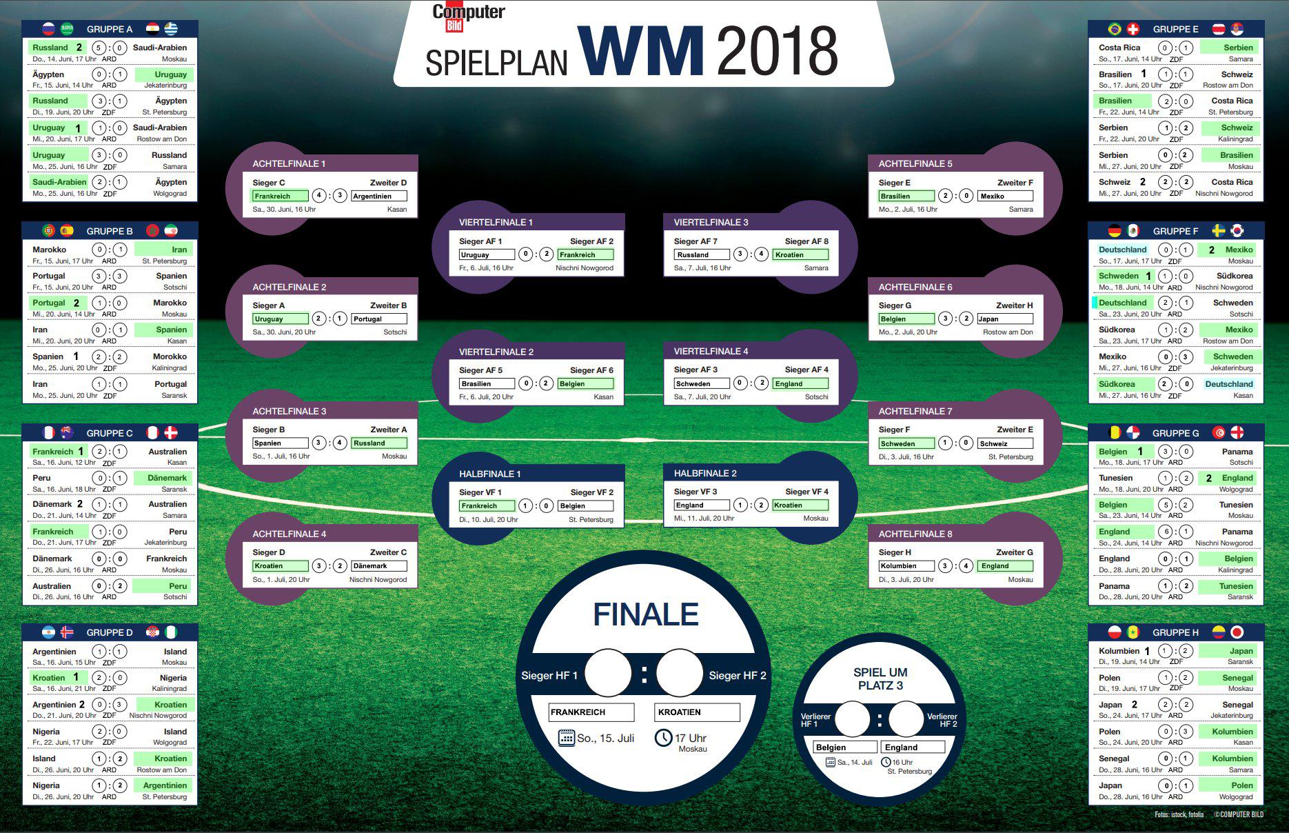 WM_2018_Kalender.png
